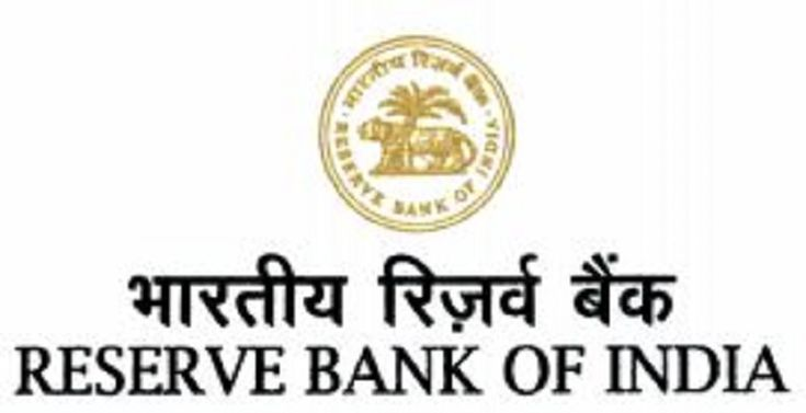 Reserve Bank of India (RBI) Definition