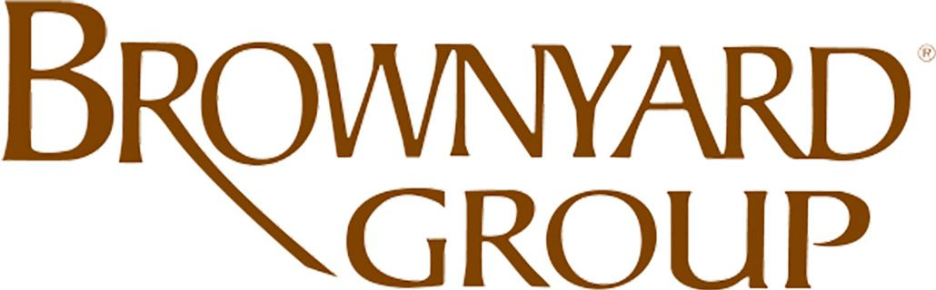 Brownyard Group
