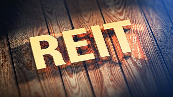 What Are the Pros and Cons of Owning an Equity REIT vs. a ...