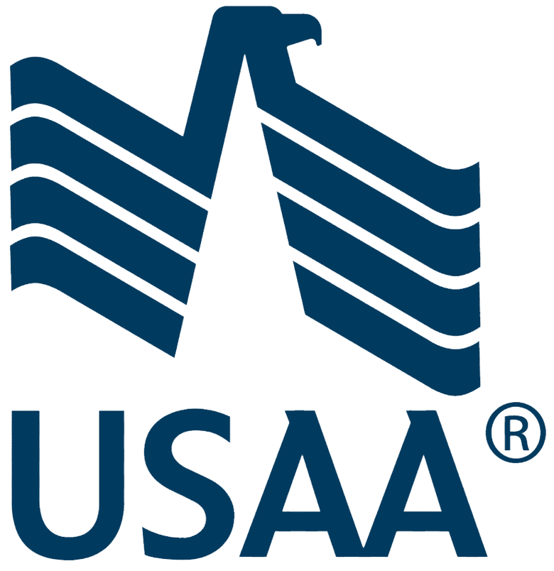 USAA personal loan review