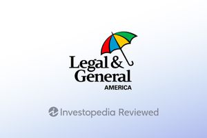 William Penn Life Insurance Review