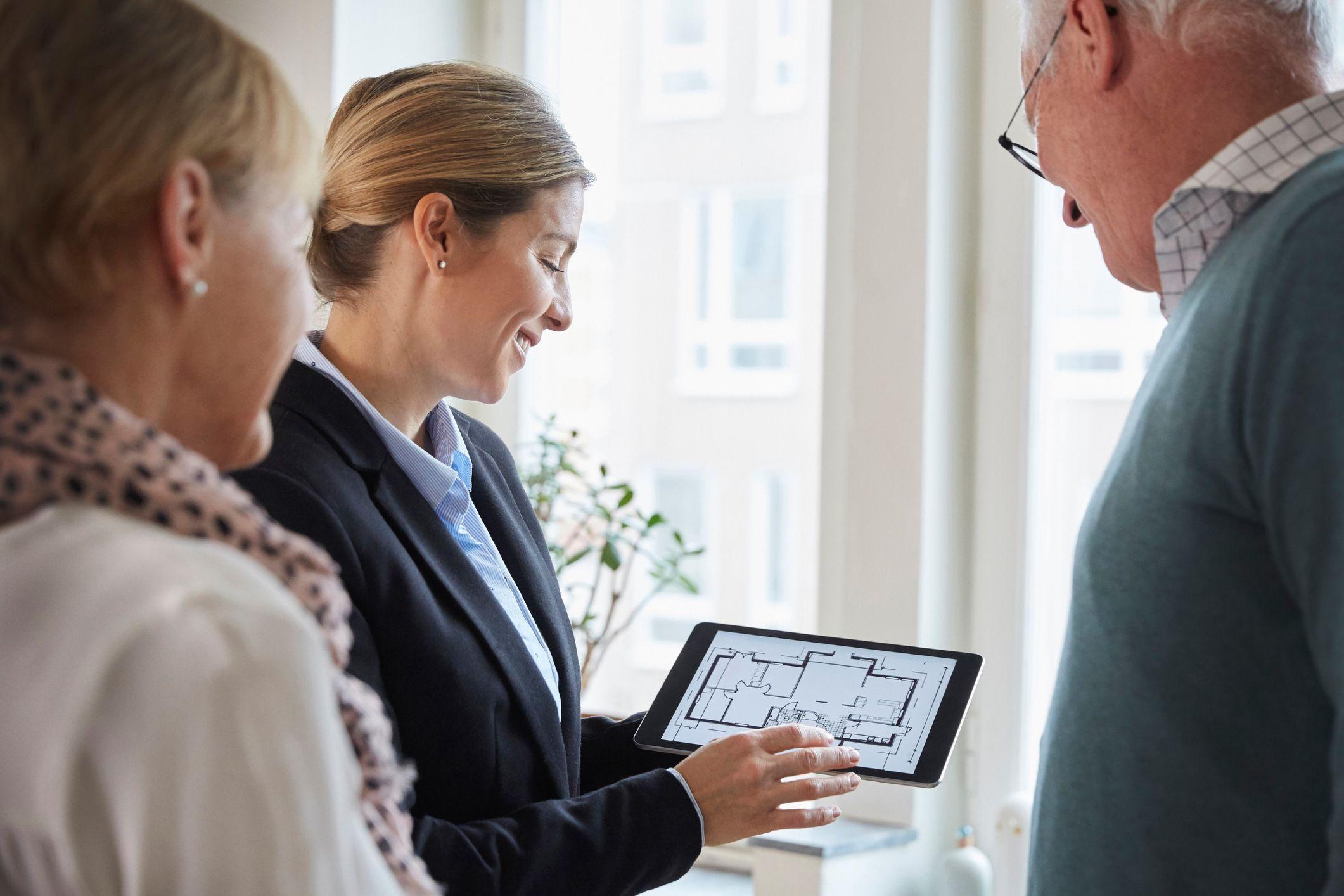 The 6 Best Online Real Estate Schools of 2020