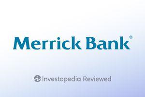 Merrick Bank Review