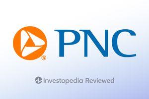 PNC Bank Review