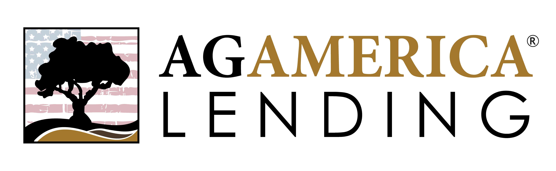 AgAmerica Lending