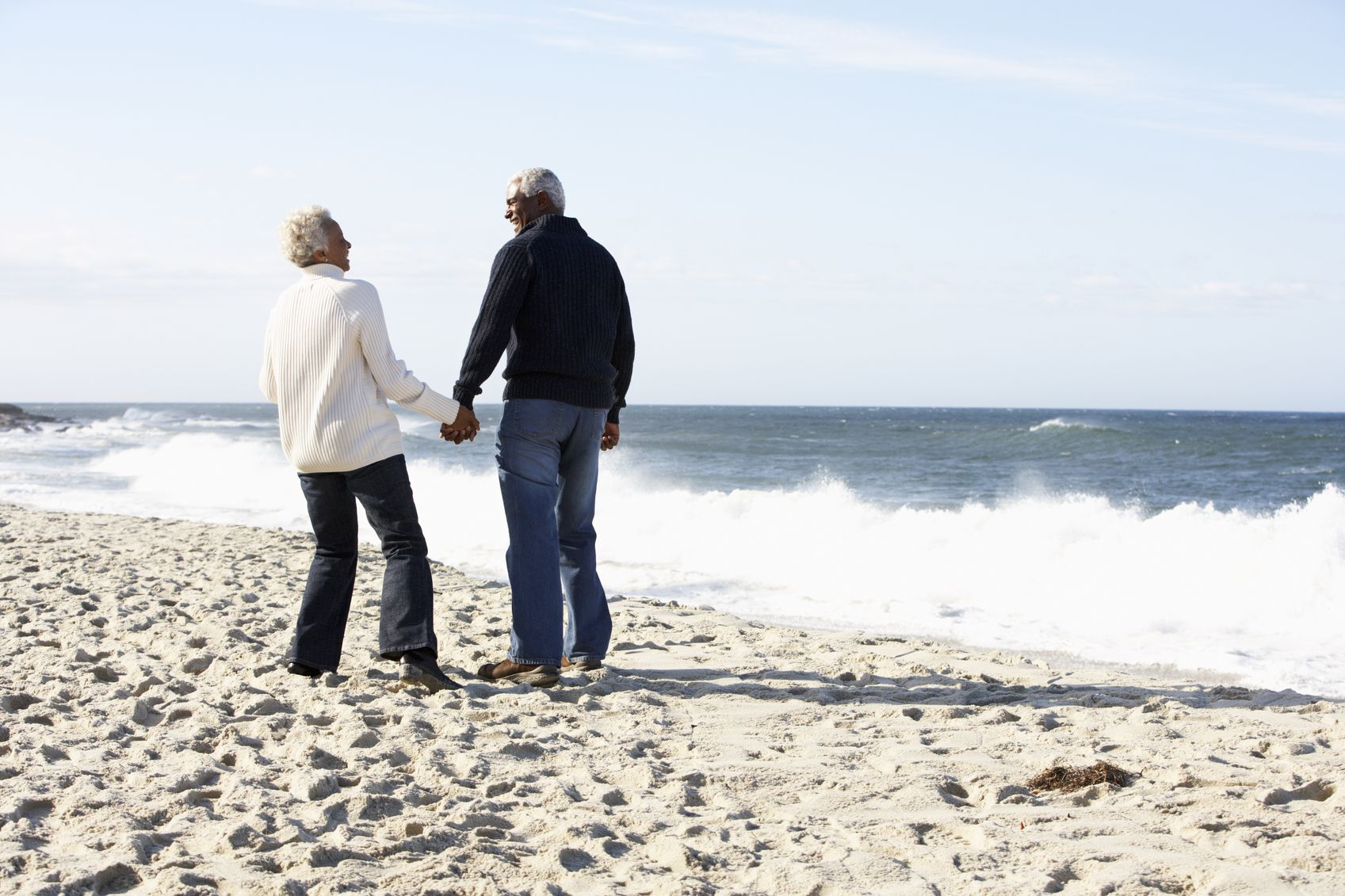 Can IRAs Be Held Jointly by Spouses?