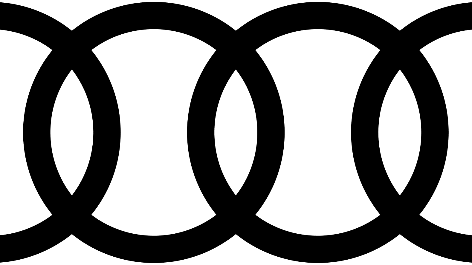 Who Owns Audi >> Volkswagen S Top Companies And Brands