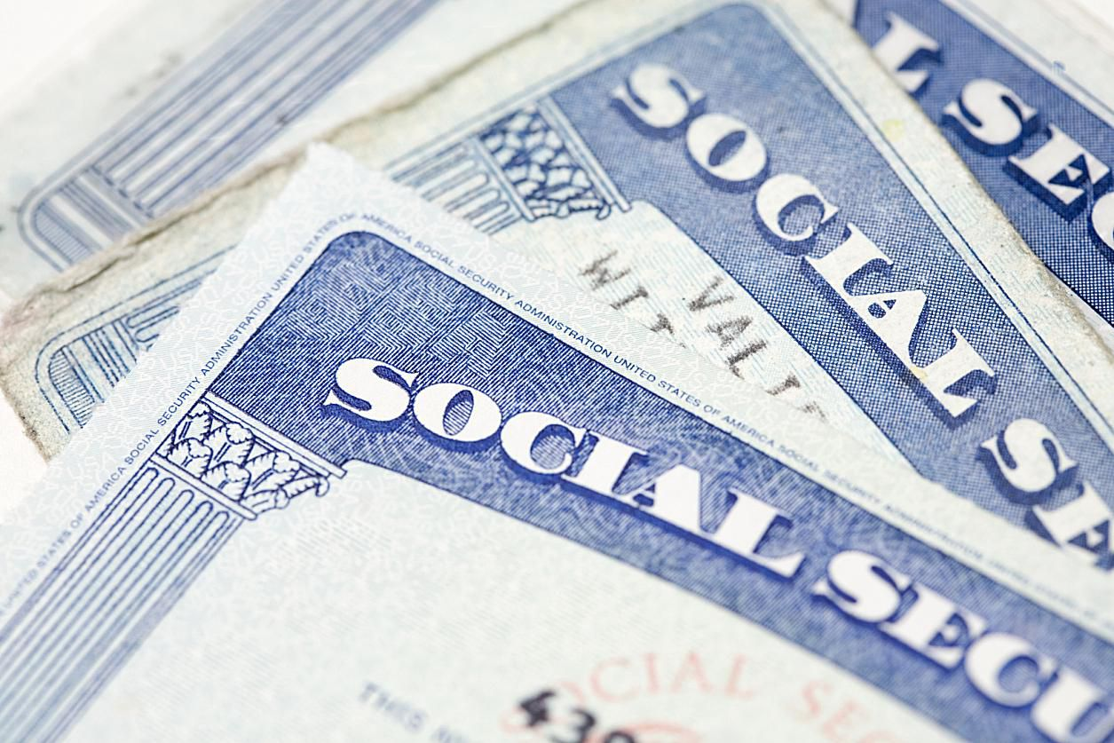 5 Unusual Strategies to Boost Social Security Benefits
