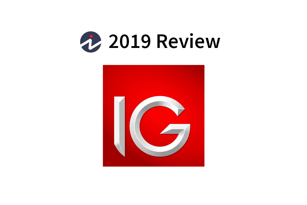 IG Review 2019