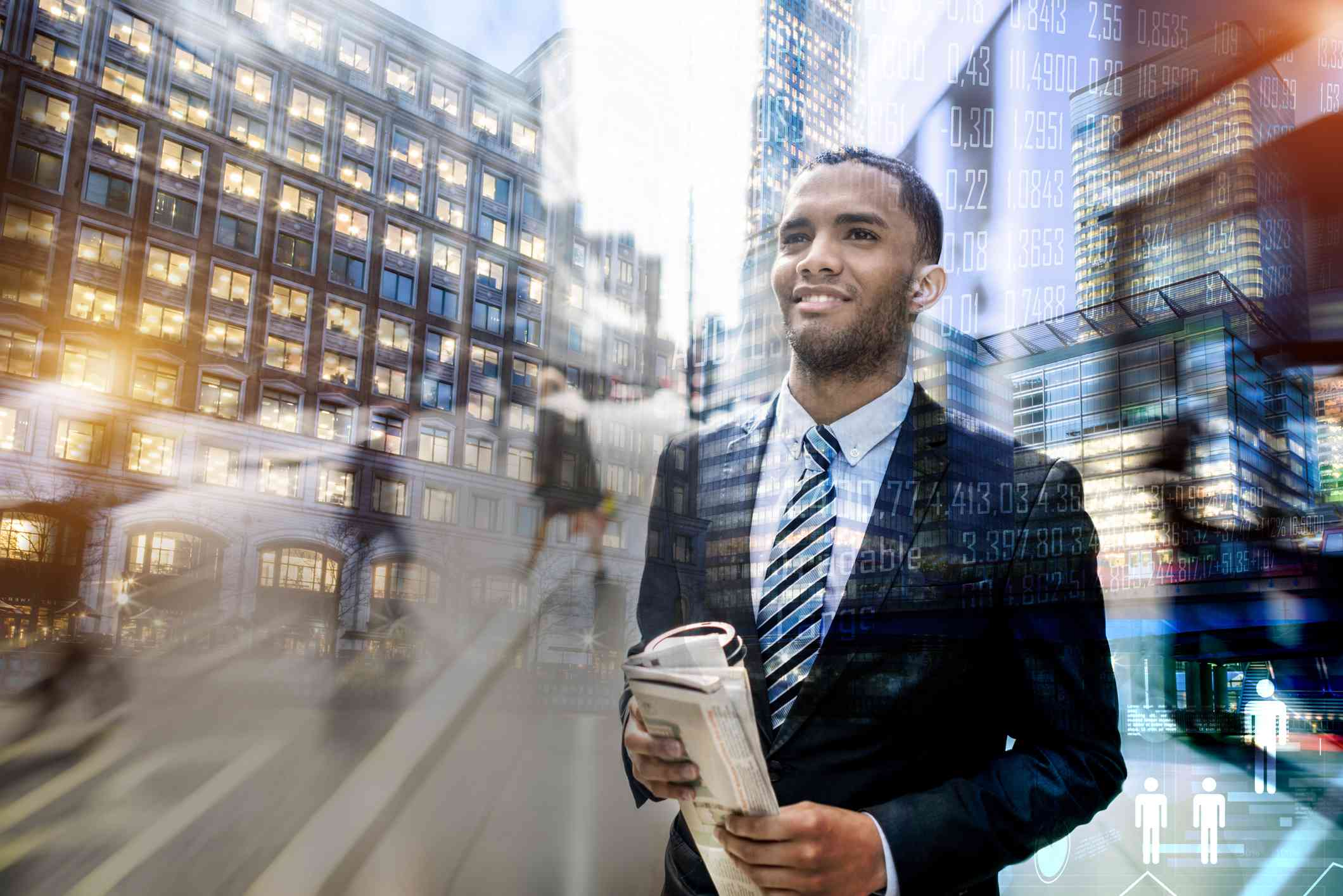 Silent partner investment return automated trading platform forex yang
