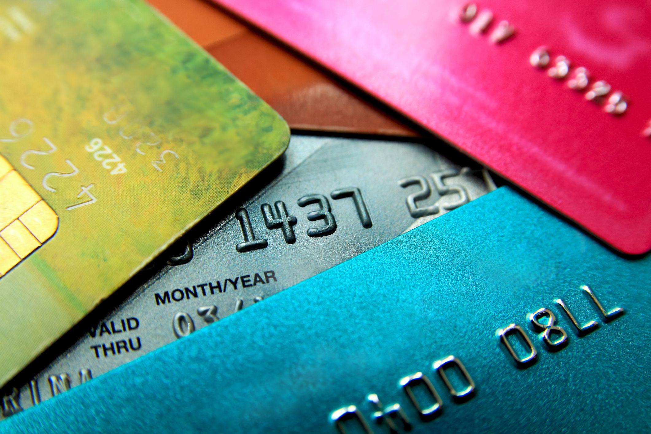 Walmart No Credit Check Financing >> Can You Use Your Walmart Credit Card At Sam S Club