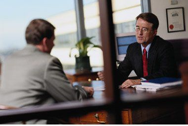 Essential Questions for a Financial Advisor