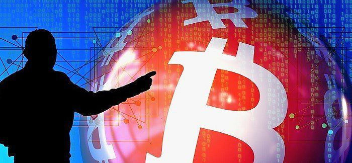 how do bitcoin futures contracts work