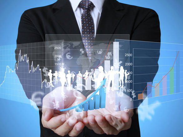 Wealth Management Firms: The Biggest and Best