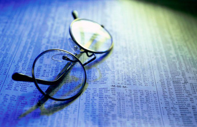 Self Directed Ira Fidelity >> The Rise of 401(k) Brokerage Accounts