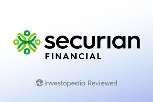 Securian Life Insurance Company Review