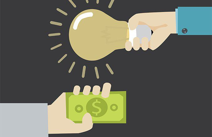 Angel Investing vs. Crowdfunding: How to Raise Money for Your Startup? | Investopedia