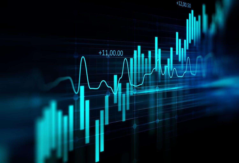 Cibc stock trading app