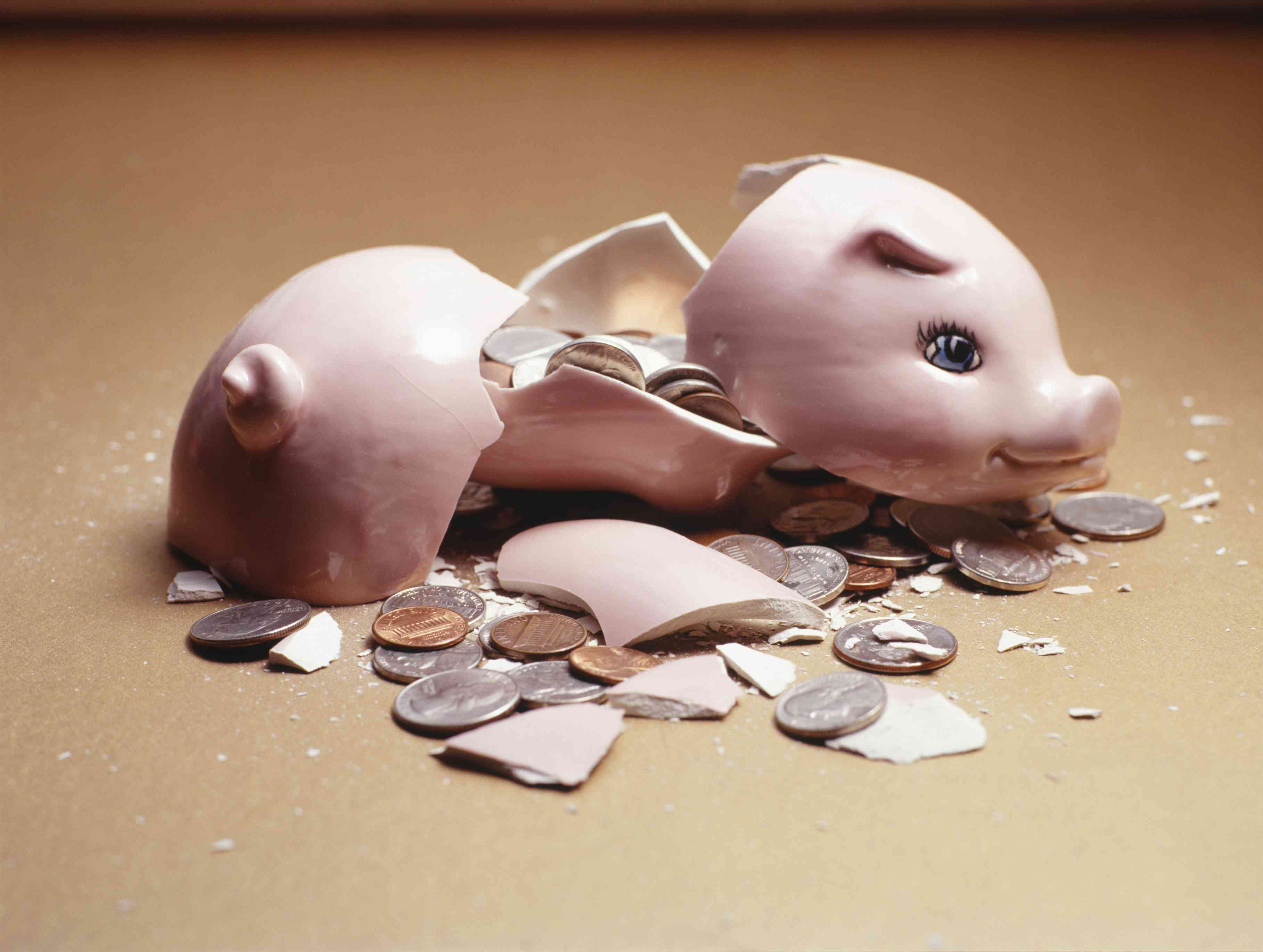 Defie vesting investment management basics training