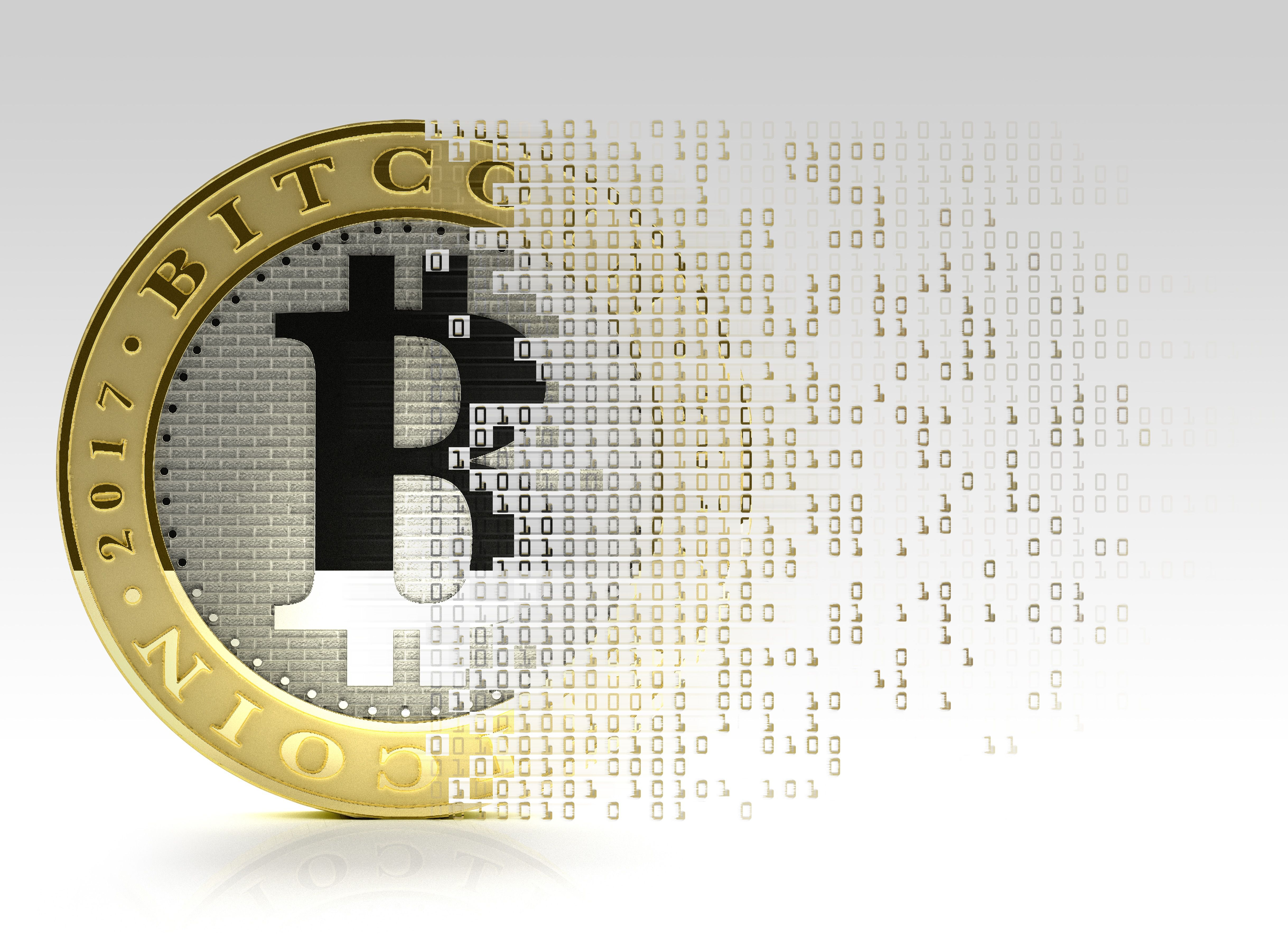 bitcoin recompensa pe bloc)