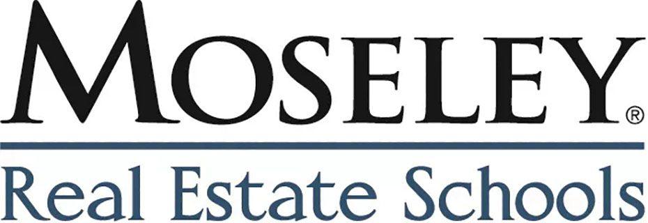 Moseley Real Estate School