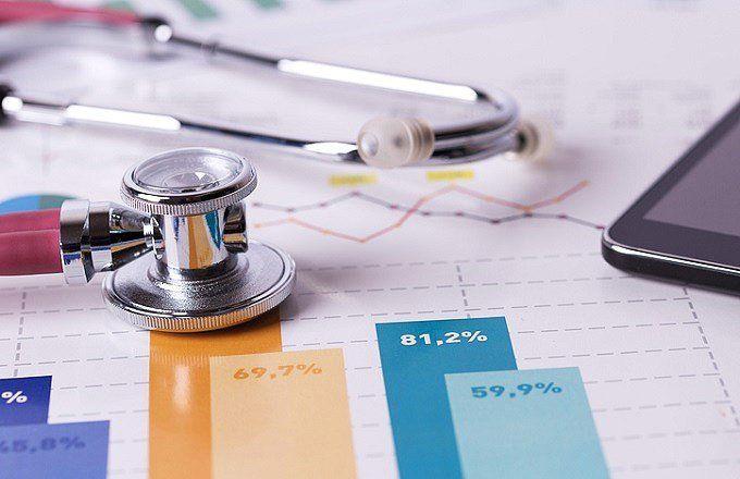 10 Biggest Health Care Companies