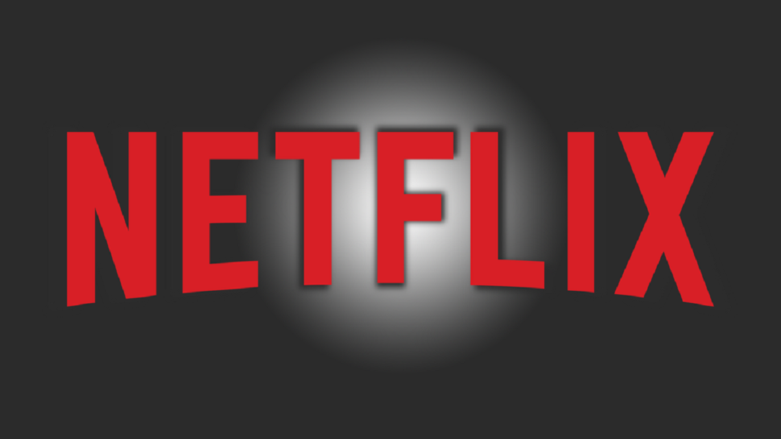 Why Netflix Content Is Different Abroad