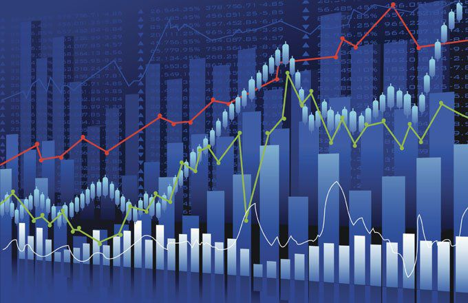 Binary credit option investopedia