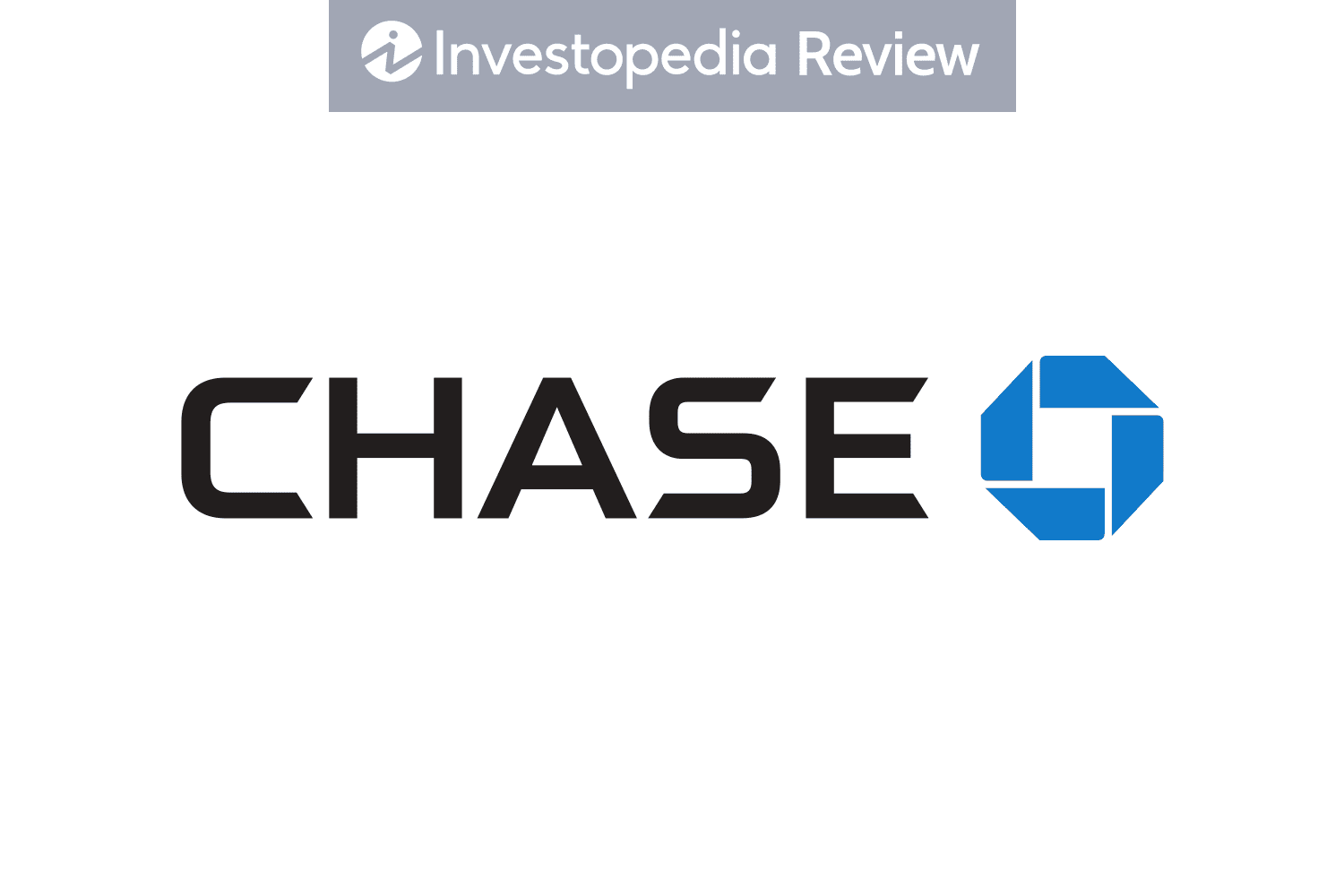 Chase Bank Review 2021