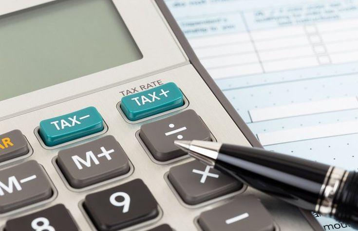 small business payroll taxes calculator
