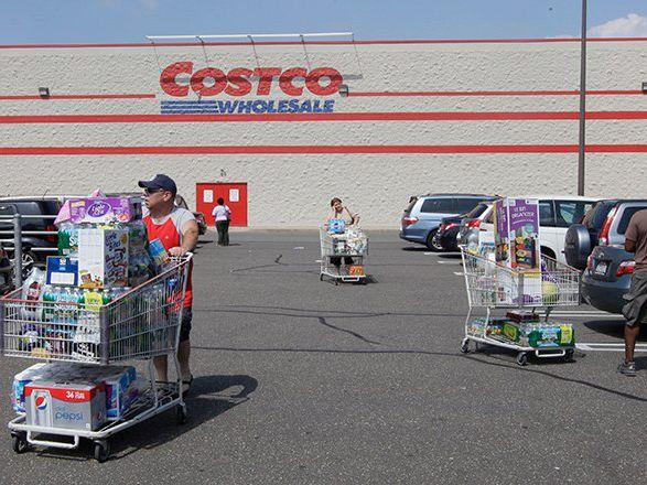 3 Reasons Costco Has Membership Fees