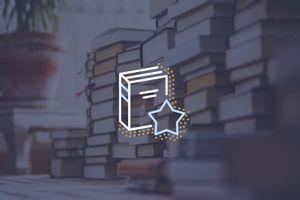INV book roundup img