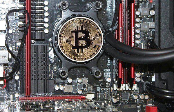 dark pool bitcoin)