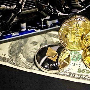 Dime coin crypto currency exchange rates sports betting in bayonne nj
