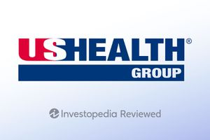 US Healthcare Group