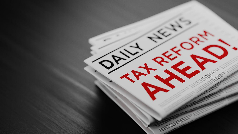Tax Avoidance Definition