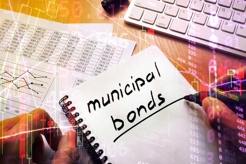 Best Municipal Bond ETFs for Q1 2021