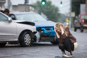 understanding state minimum car insurance coverage for car accidents