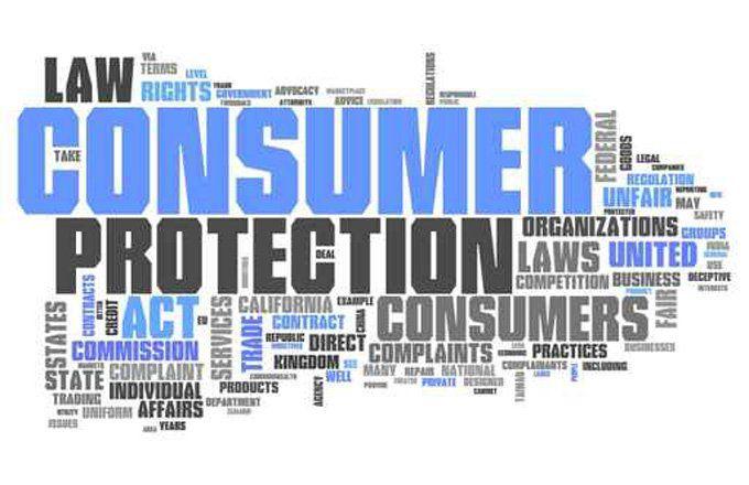 Consumer Financial Protection Bureau (CFPB) Definition