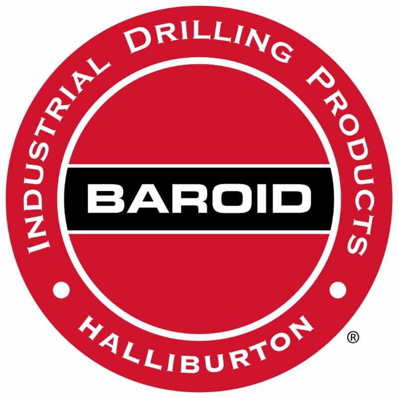 Top 3 Companies Owned By Halliburton