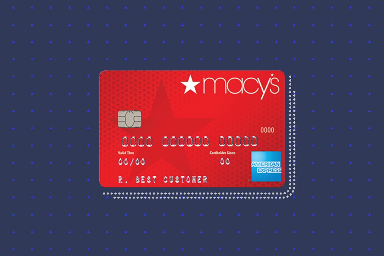 macys american express card blue f0f939911c3a4fe88fde5a115f7dbed7
