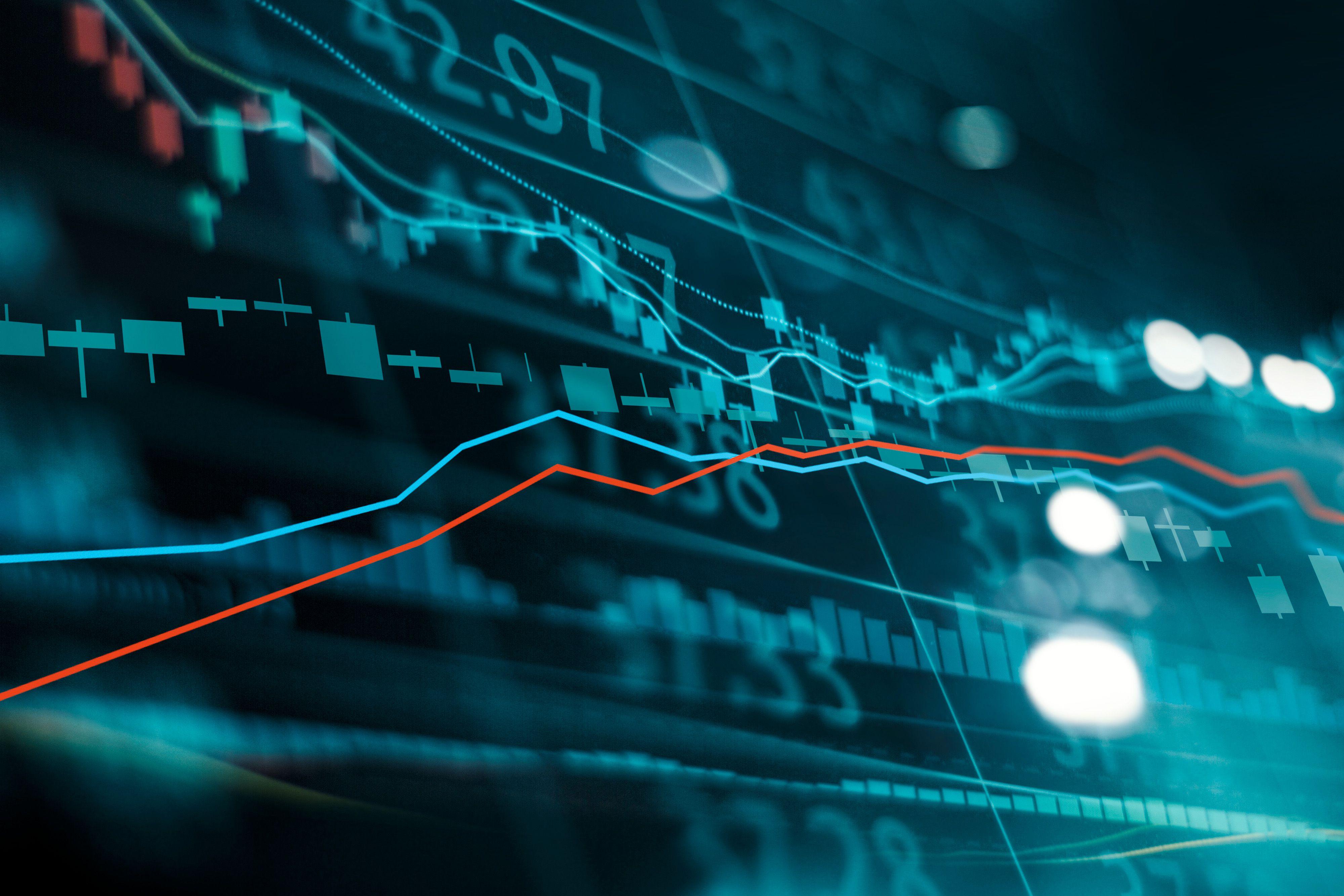 Online trading academy atlanta