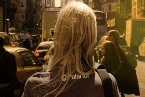 Palantir.com