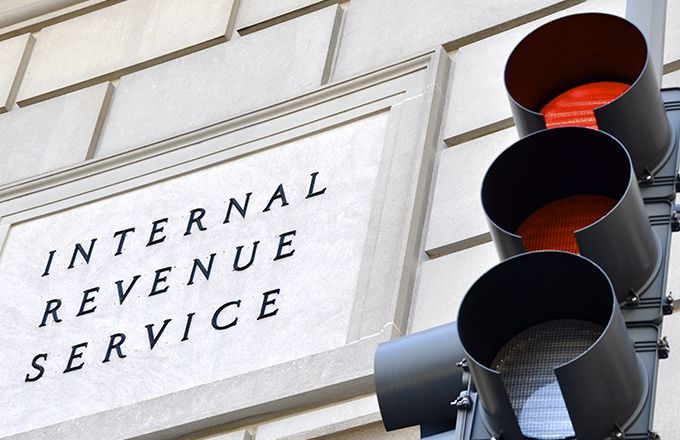 After-Tax Balance Rules for Retirement Accounts