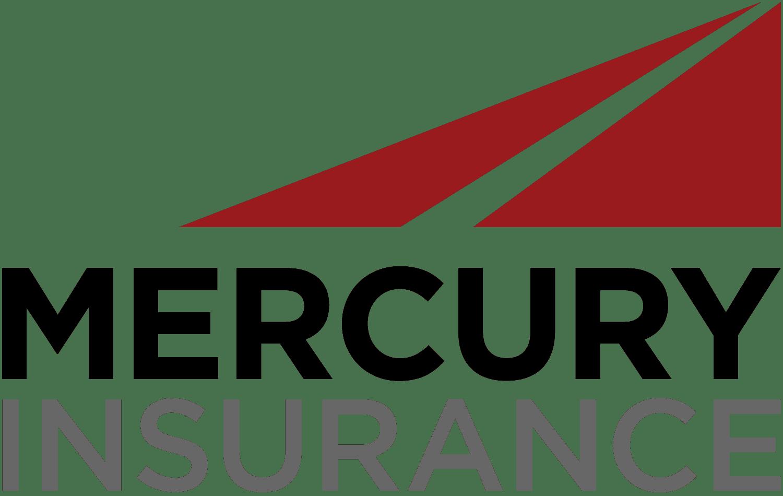 Best Rideshare Insurance Of August 2020