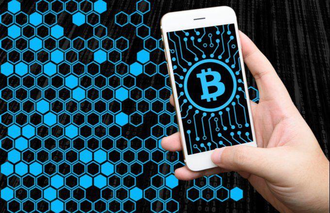 Bitira vs bitcoin ira