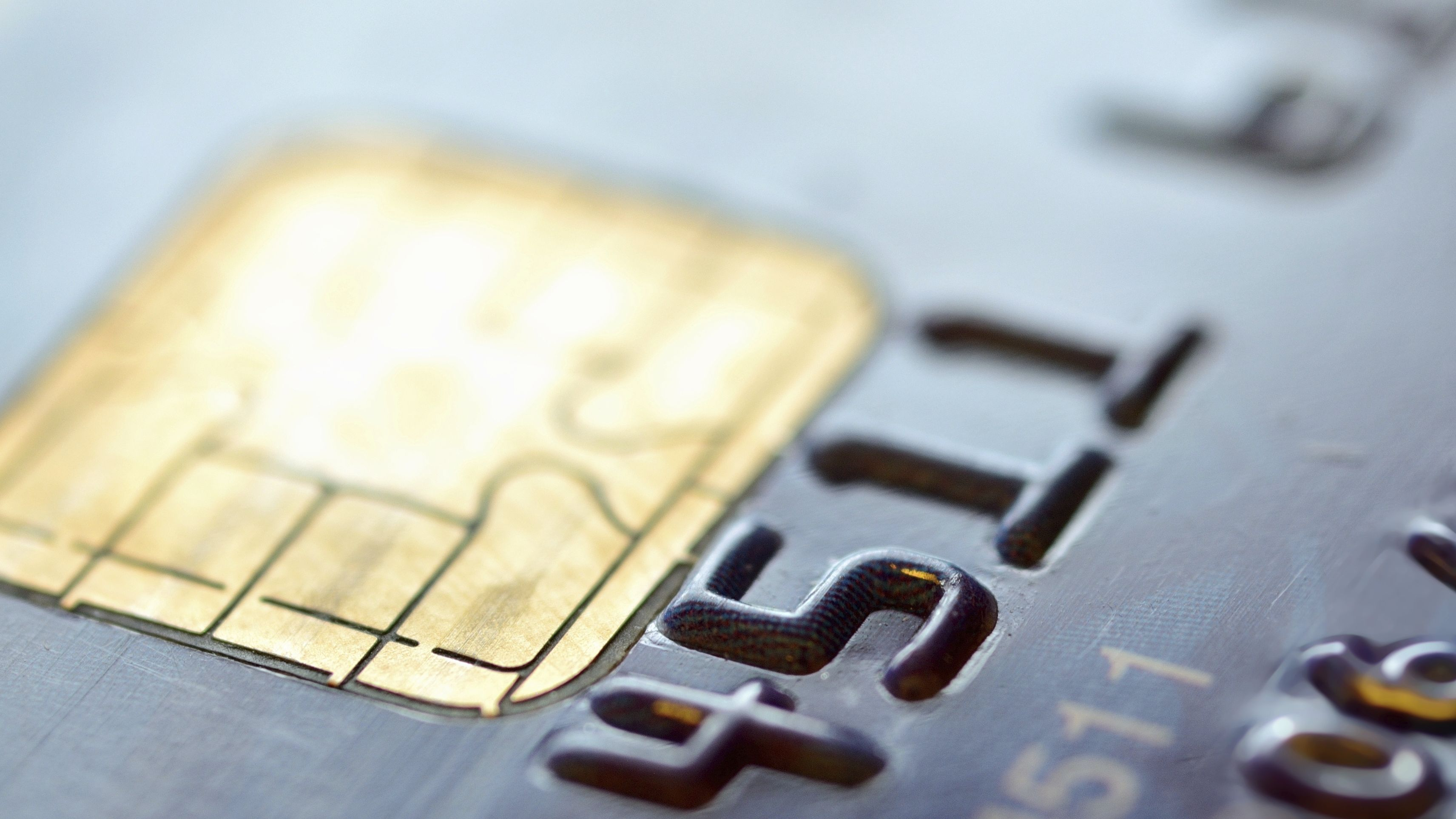 Image result for Interesting Things About Your Prepaid Card You Need to Know