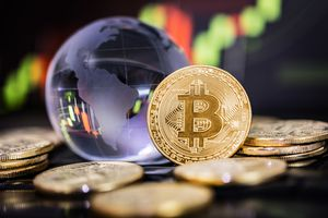 Cryptocurrency Investing - An Introduction