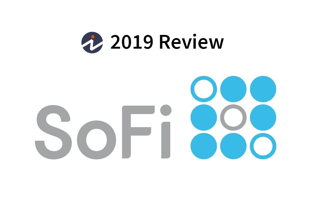 Home Advisor Reviews 2020.Sofi Automated Investing Review 2019