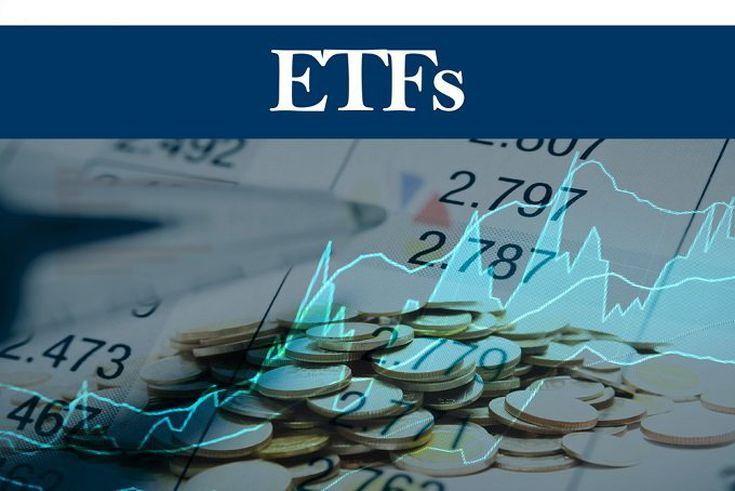 Top Vanguard Etfs 2020.A Comprehensive Guide To The Best Etfs Of 2019